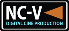 NC-V Digital cine production