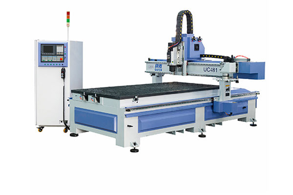 https://nc-v.si/wp-content/uploads/2020/01/cnc-router-600x400.jpg