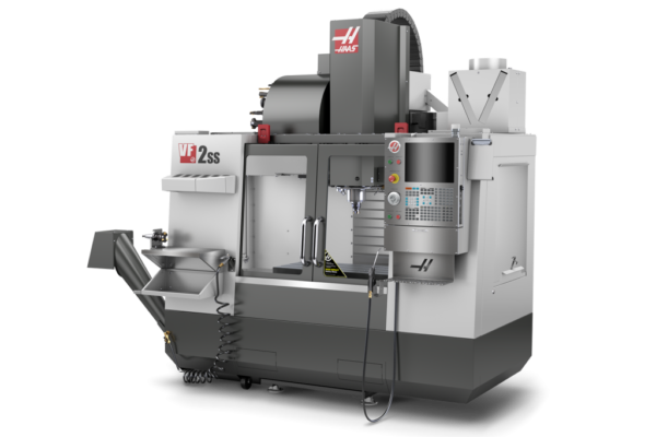 https://nc-v.si/wp-content/uploads/2020/01/haas-2s-600x400.png