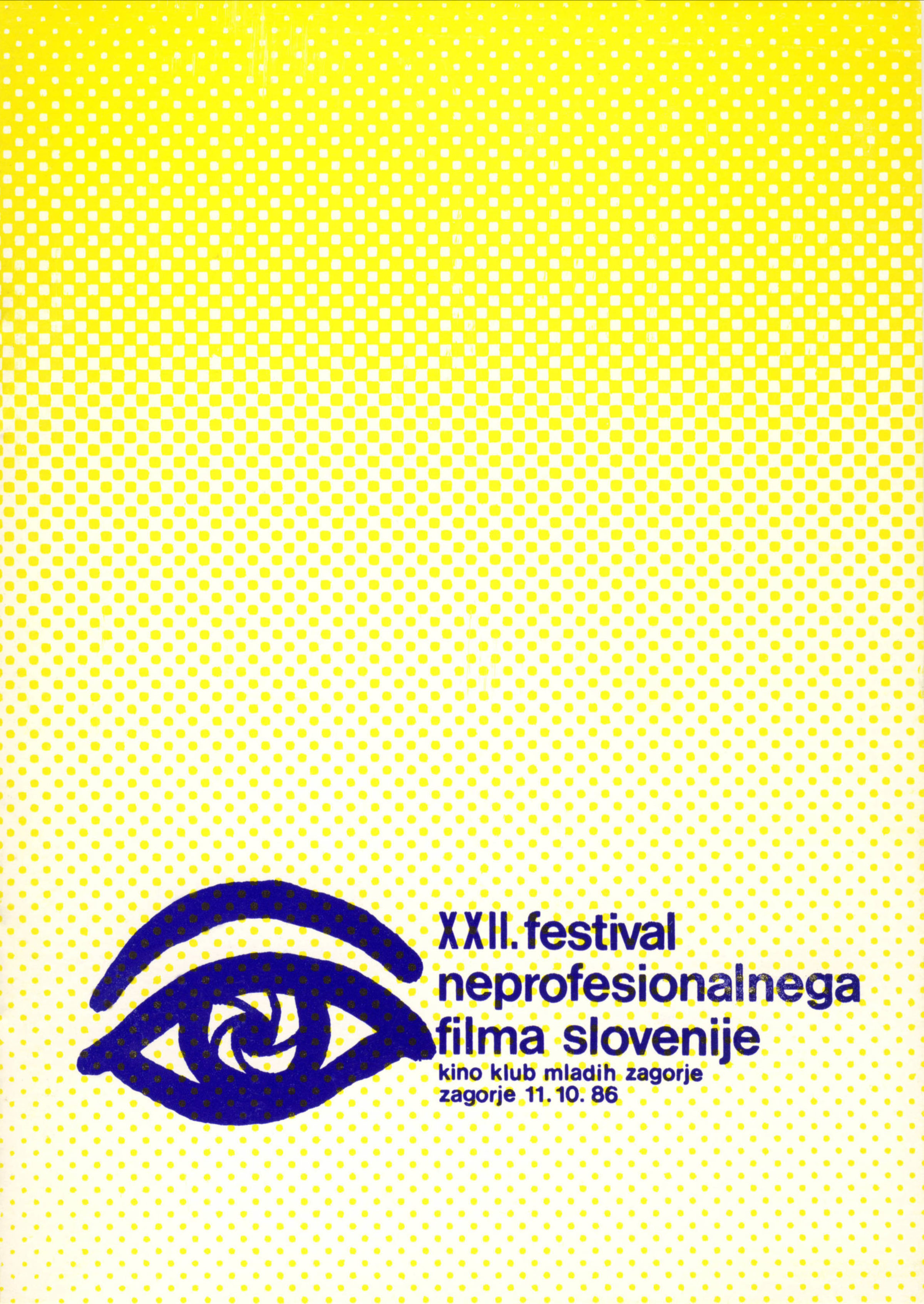 https://nc-v.si/wp-content/uploads/2020/04/Festival-knjižica-scaled-2400x3386.jpg